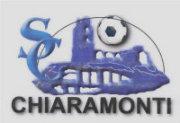 S.C. Chiaramonti