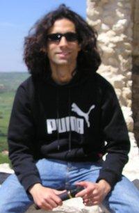 Gianluigi Marras