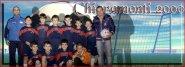 Chiaramonti 2000
