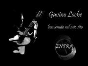 Gavino Loche