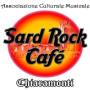 Sard Rock Café - Chiaramonti