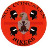 Motociclisti - Chiaramonti