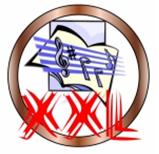 GRUPPO XXL - Chiaramonti